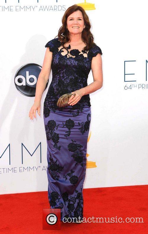 Mare Winningham  64th Annual Primetime Emmy Awards,...