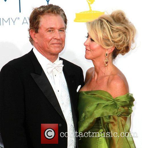 Tom Berenger and Emmy Awards 3