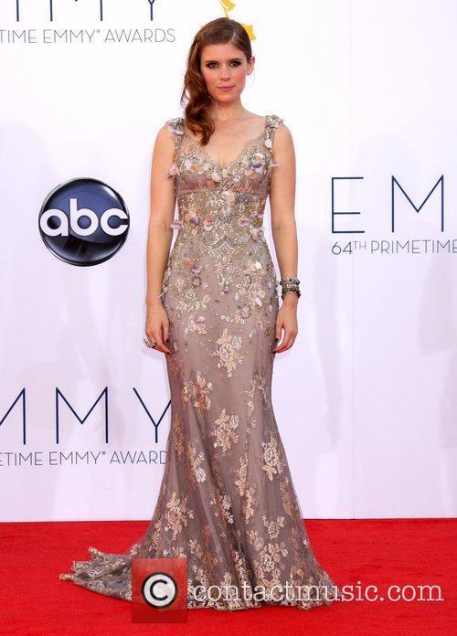 Kate Mara and Emmy Awards 7