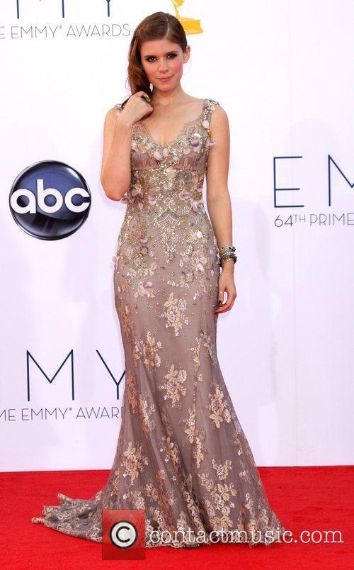 Kate Mara and Emmy Awards 6