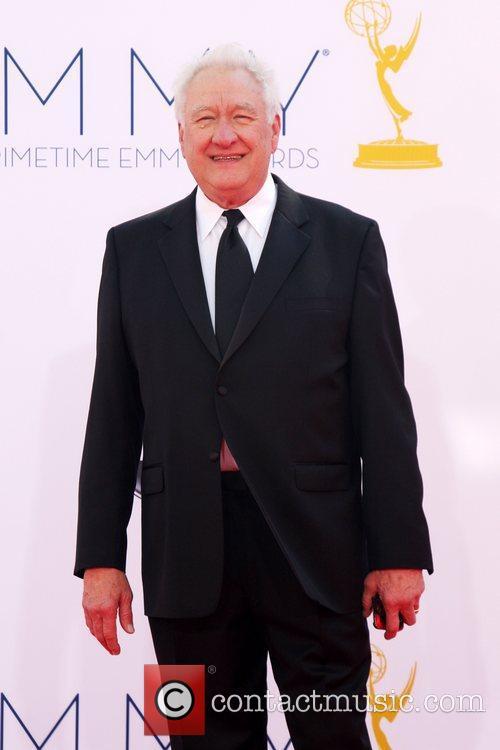 Don Mischner 64th Annual Primetime Emmy Awards, held...