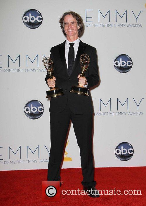 Jay Roach and Emmy Awards 5