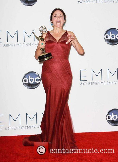 julia louis dreyfus 64th annual primetime emmy awards 4095479