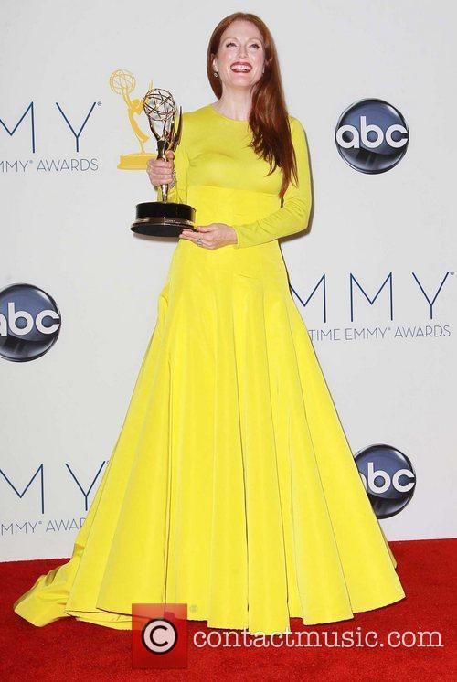 julianne moore 64th annual primetime emmy awards 4095532