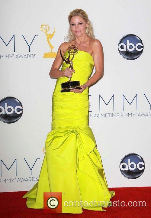 Julie Bowen 11