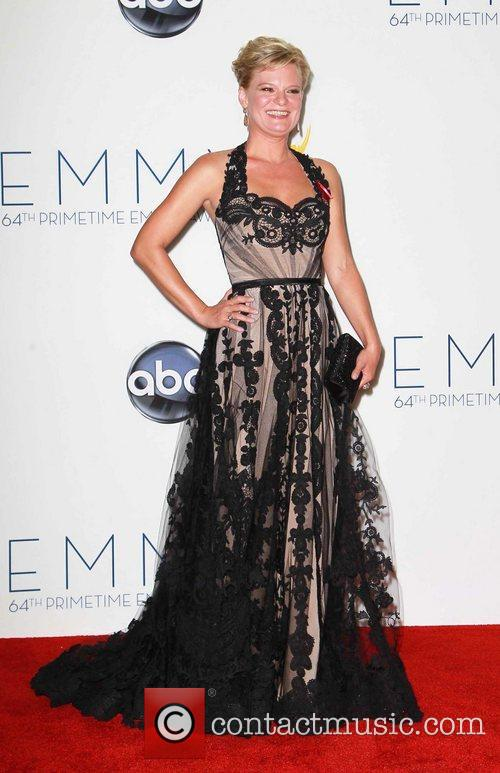 Martha Plimpton and Emmy Awards 4