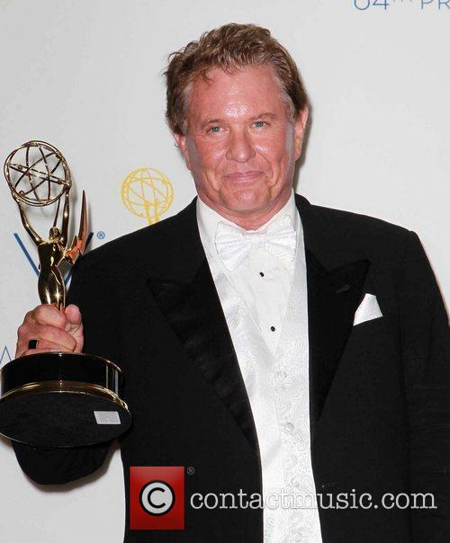 tom berenger 64th annual primetime emmy awards 4095480