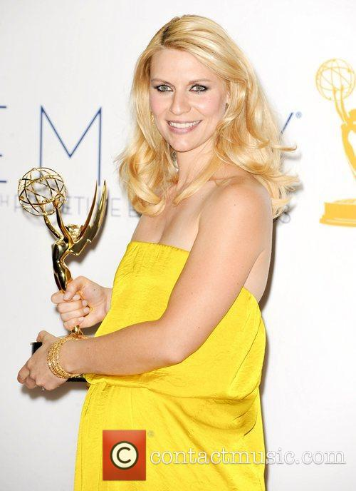 claire danes 64th annual primetime emmy awards 4095458