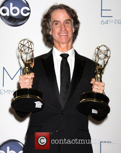 Jay Roach and Emmy Awards 3