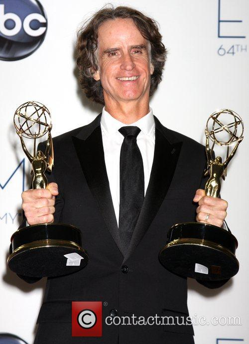 Jay Roach and Emmy Awards 4