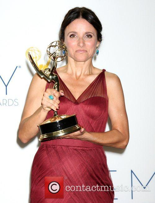 julia louis dreyfus 64th annual primetime emmy awards 4095544