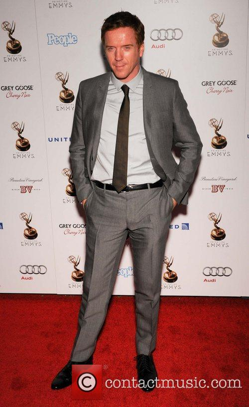 damian lewis 64th primetime emmy awards performers 4092926