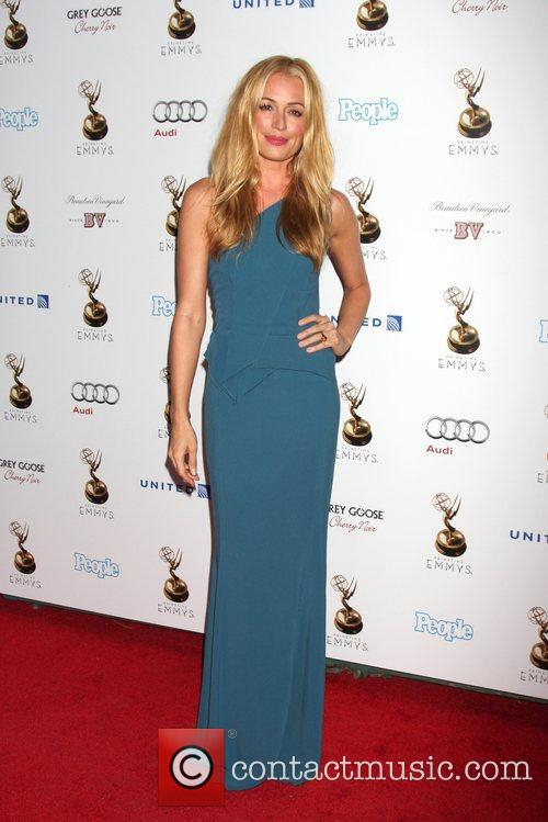 br> Cat Deeley   64th Primetime Emmy...