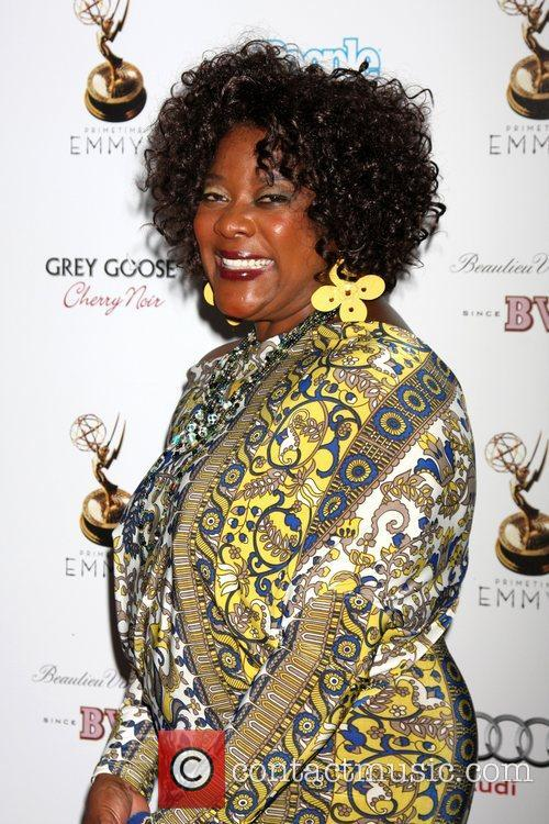 loretta devine 64th primetime emmy awards performers 5916945