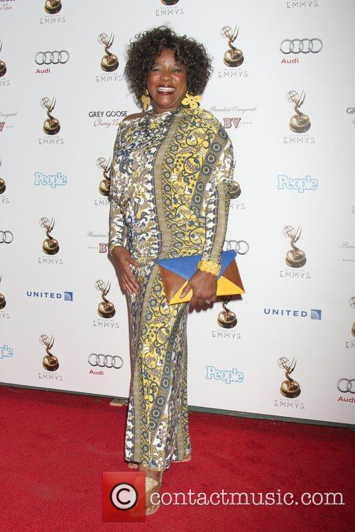 loretta devine 64th primetime emmy awards performers 5916977