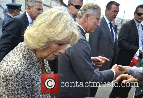 prince charles prince of wales and camilla 4175056