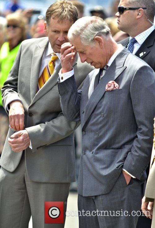 Prince Charles and Wales 3