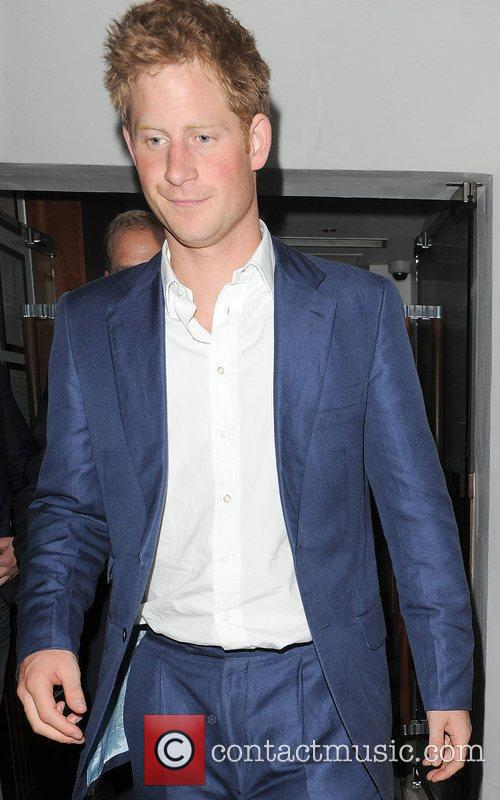 prince harry is all smiles as he 3996177