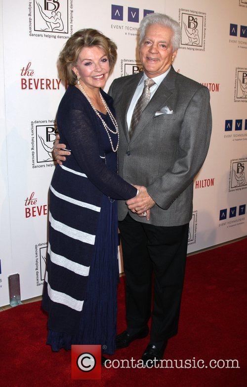 Susan Seaforth Hayes, Bill Hayes  The Professional...