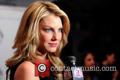 Angela Lindvall and Paley Center For Media 2