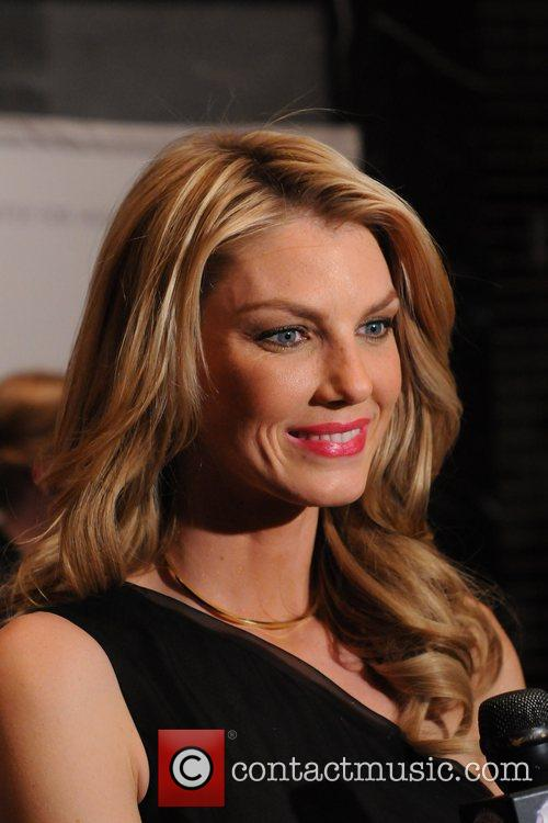 Angela Lindvall and Paley Center For Media 4
