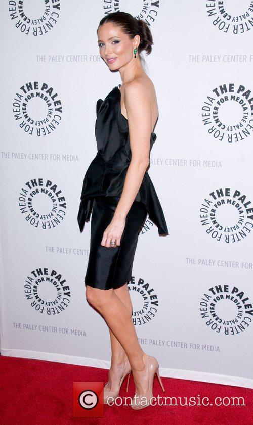 Georgina Chapman  The Paley Center For Media...