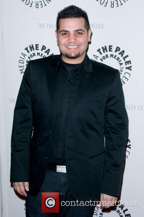 Michael Costello  The Paley Center For Media...