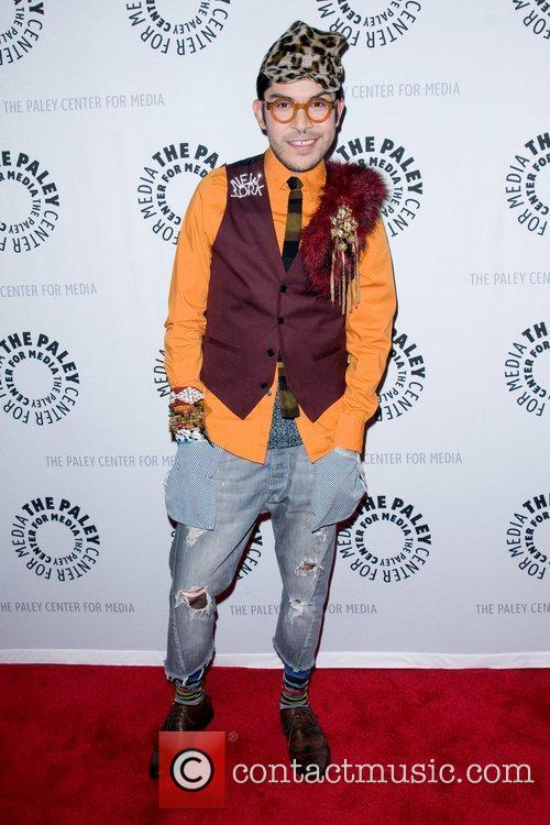 Mondo Guerra  The Paley Center For Media...