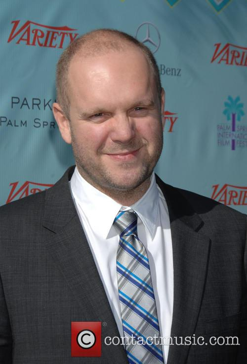 David Ondricek 3