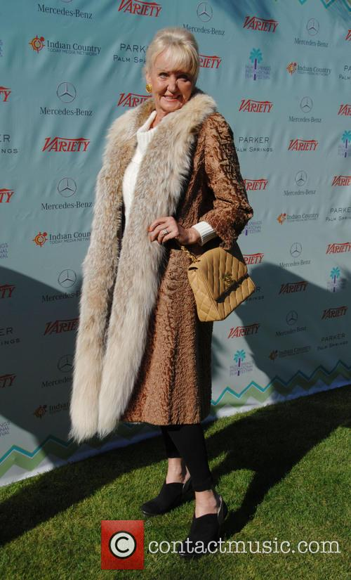 Eleonora Jones Variety to honor David O. Russell...