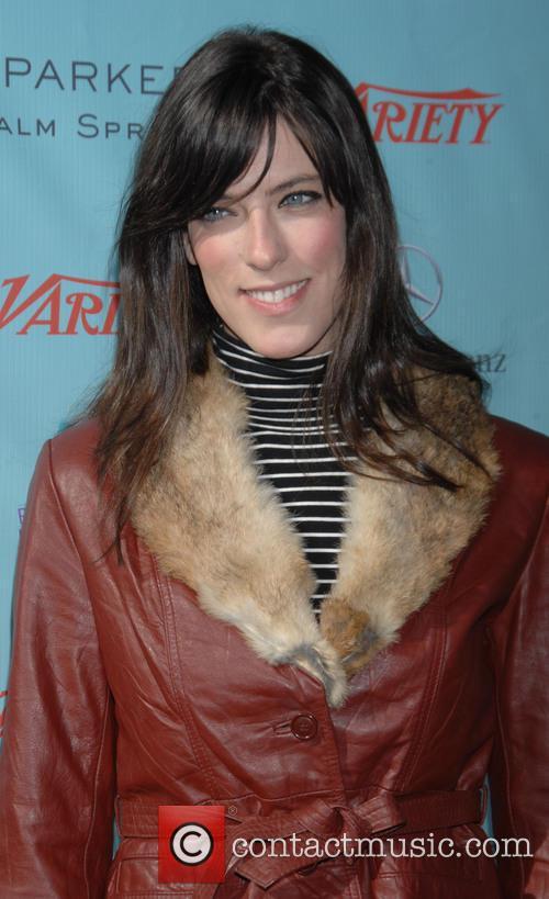 Rebecca Thomas Variety to honor David O. Russell...