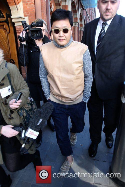 Psy 10