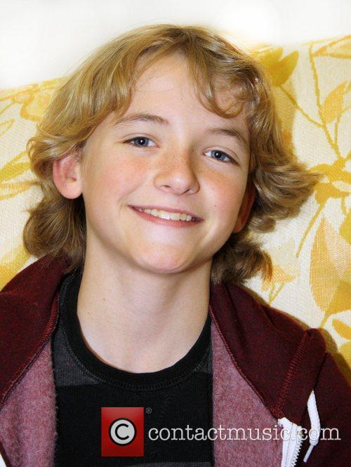 Jacob Melton 7