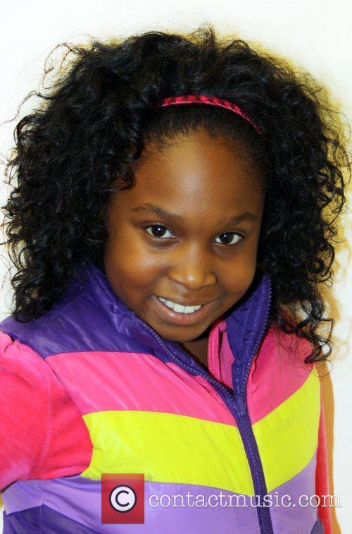 Jayda Brown 8