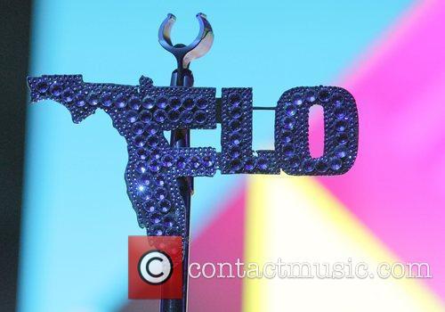 Flo Rida 3