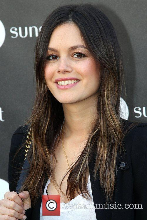 Rachel Bilson 5