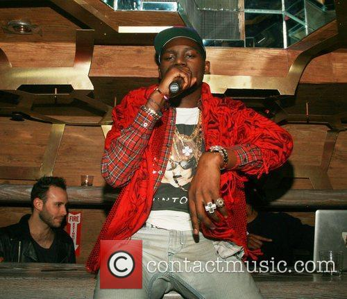 Theophilus London 4