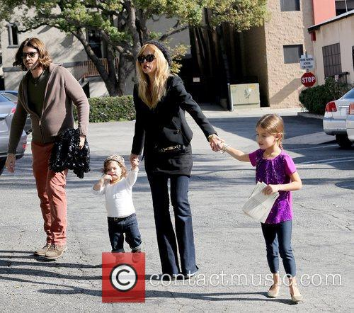 Rachel Zoe, Rodger Berman, Skyler and West Hollywood 17
