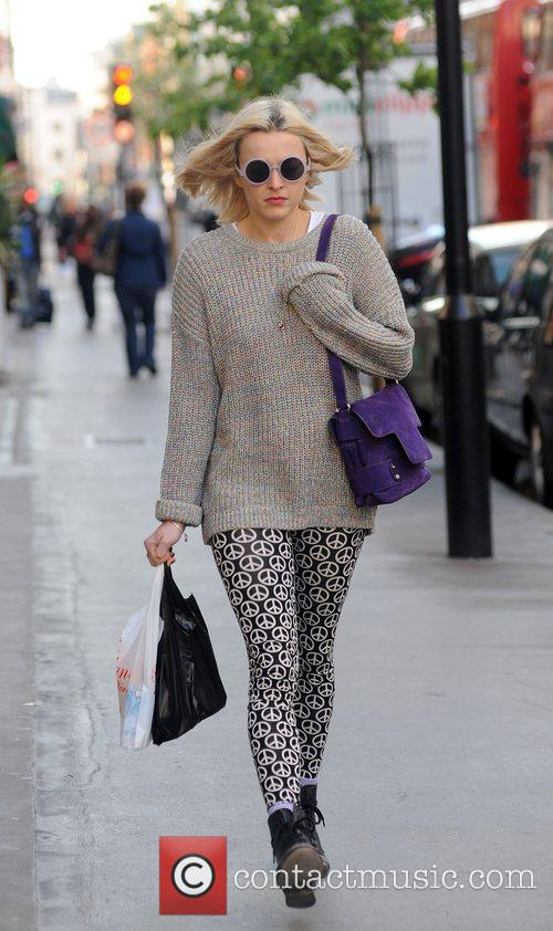 Fearne Cotton 8