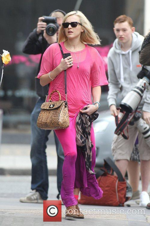 Fearne Cotton 7