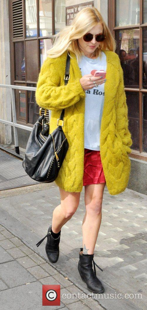 Fearne Cotton 5