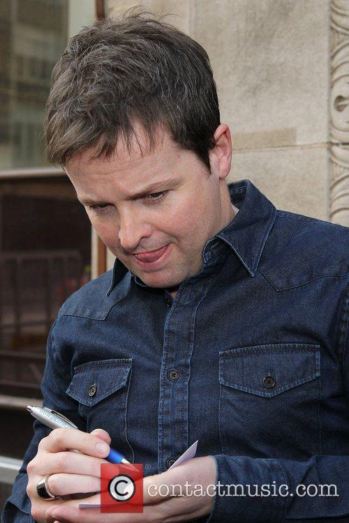 Declan Donnelly 2