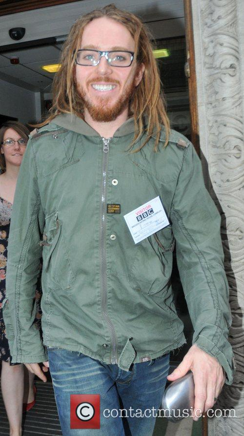 Tim Minchin 3