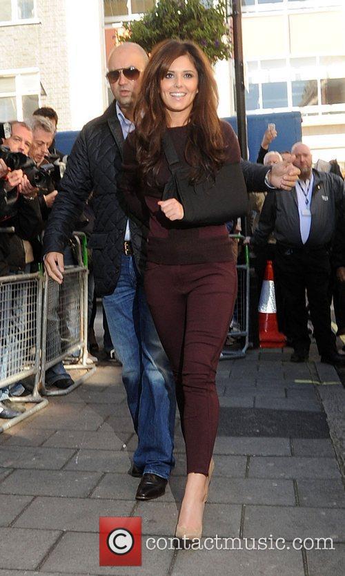Cheryl Cole 15