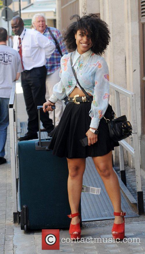 Lianne La Havas 5