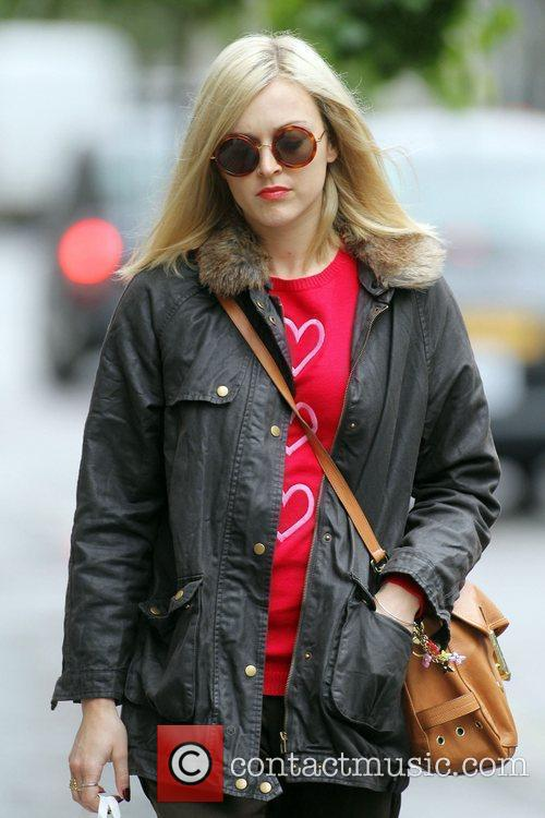 Fearne Cotton 6
