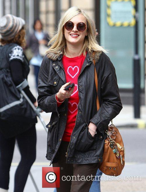 fearne cotton leaving the bbc radio 1 3975913