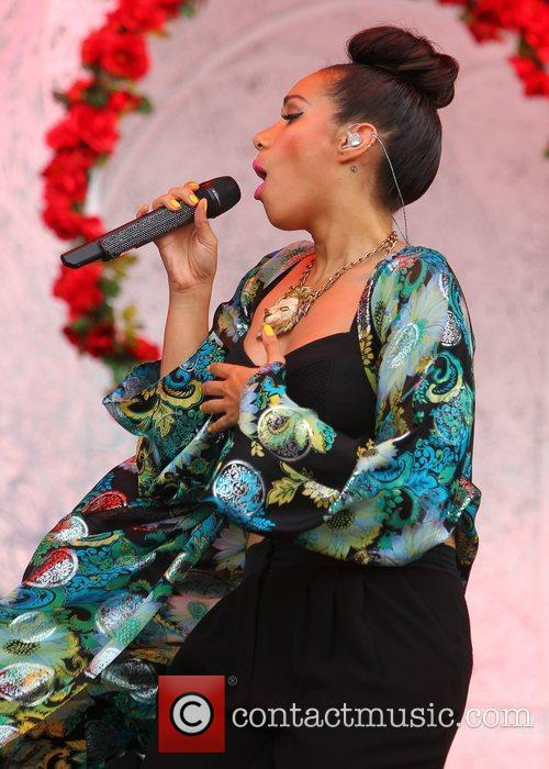 Leona Lewis 47