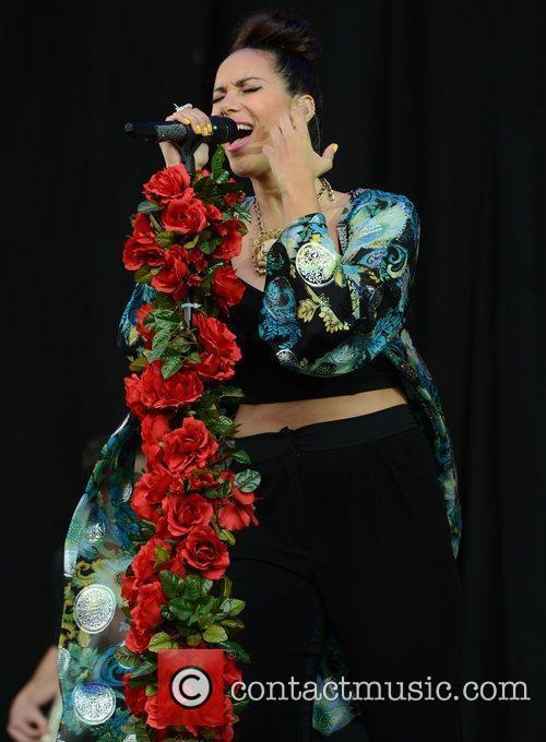 Leona Lewis 58