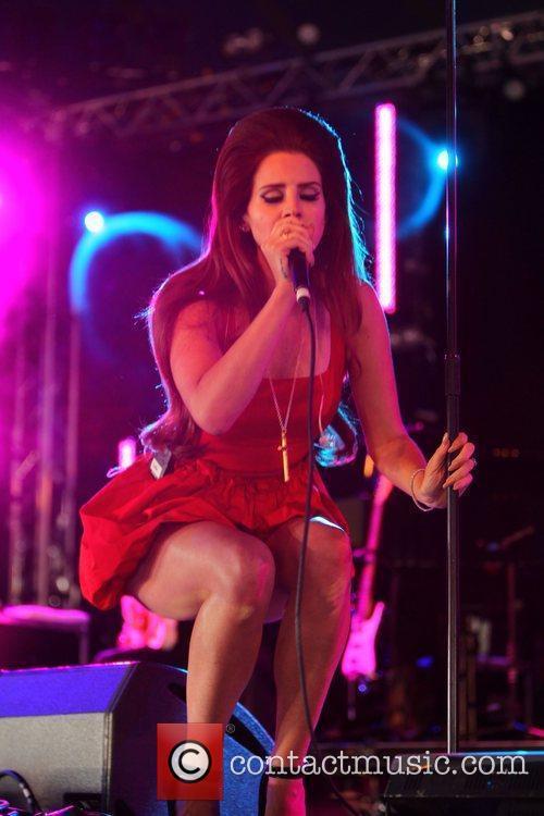 Lana Del Rey 43